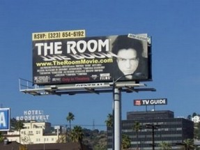 theroombillboard
